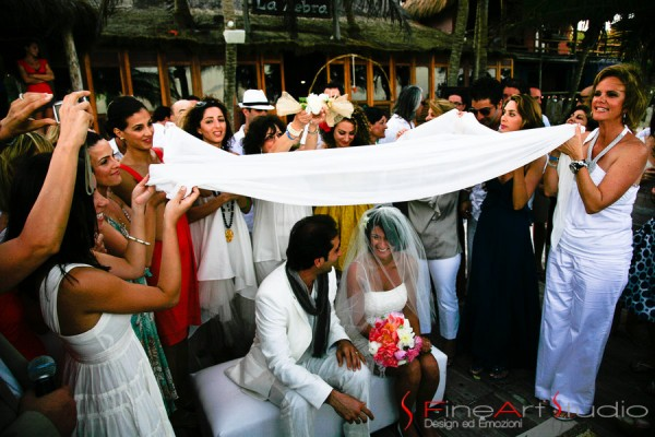 persian ceremony
