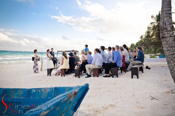 087 Wedding Stella Be Tulum FineArt Studio