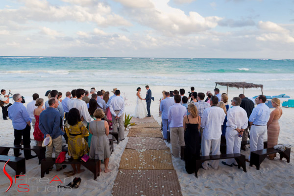 105 Wedding Stella Be Tulum FineArt Studio