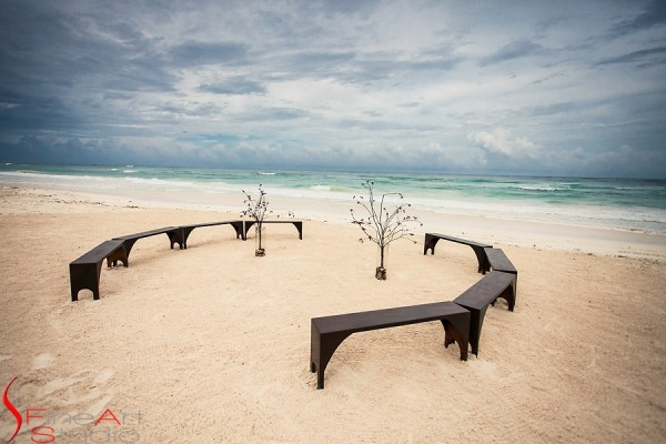 Wedding  Tulum 016