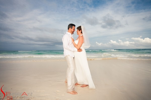Wedding  Tulum 225