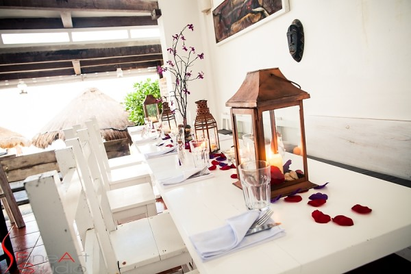Wedding  Tulum 302