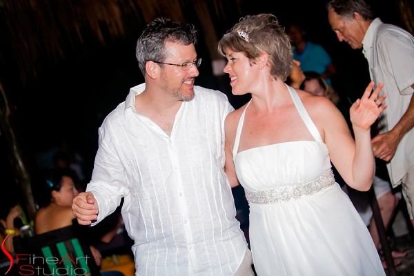 Wedding  Tulum 368